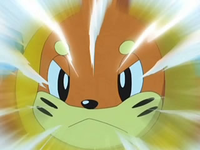 Archivo:EP554 Buizel (2).png