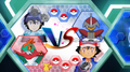EP933 Pantalla del combate de Ash y Alain (3).png
