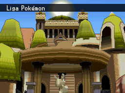 Archivo:Liga Pokémon de Teselia NB.png
