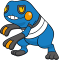 Croagunk (dream world).png