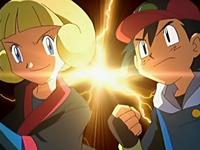 Archivo:EP426 Coro vs Ash.png