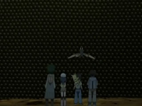 Archivo:EP501 Muro de Combee.png