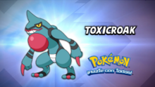 EP906 Cuál es este Pokémon.png