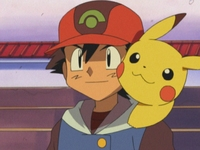 Archivo:EP331 Ash y Pikachu (3).png