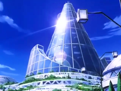 Archivo:P07 Torre de batalla.png