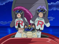 Archivo:EP573 Team Rocket (2).png