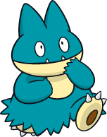 Archivo:Munchlax (dream world).png