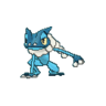 Frogadier XY.png