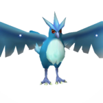 Articuno St.png