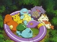 Archivo:EP017 Pikachu se despierta.png