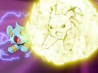 Archivo:EP559 Pokémon atacando (2).png