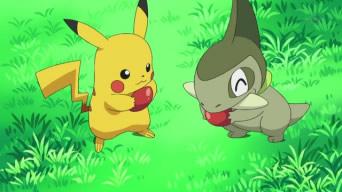 Archivo:EP662 Axew y Pikachu.jpg