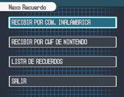 Nexo Recuerdo.png