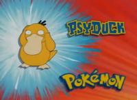 EP057 Pokémon.png