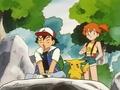 EP005 Ash, Pikachu y Misty.png