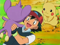 Archivo:EP491 Aipom con Ash.png