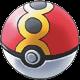 Acopio Ball