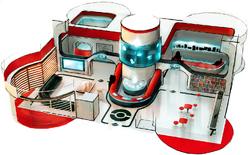 Artwork interior centro Pokémon XY.png