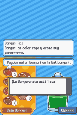 Archivo:Bonguri4.png