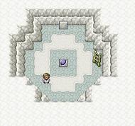 Cueva Punteada S5