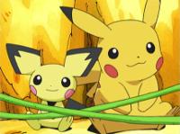 Archivo:EE05 Pikachu y Pichu.png