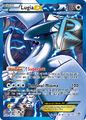 Lugia-EX (Tormenta Plasma 134 TCG).jpg