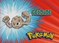 EP094 Pokémon.png