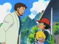Archivo:EP277 Ash y el profesor.png