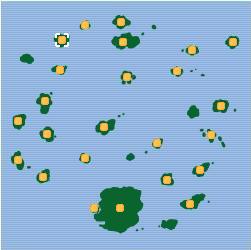 Isla Pomelo mapa.png