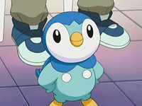 Archivo:EP536 Piplup.png