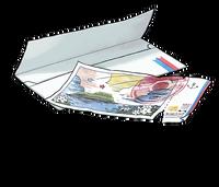 Ticket eón (Ilustración).png