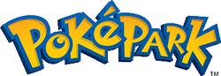 Logo de PokéPark