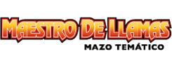 Archivo:Logo del mazo flamemaster.png