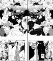 The electric tale of Pikachu censura01.jpg