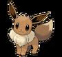 Pokemon -Stela- [Inscripciones] 90?cb=20080714194608