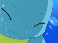 Archivo:EE05 Squirtle en el agua.png