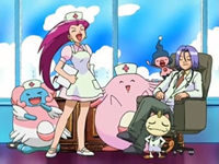 Archivo:EP507 Hospital del Team Rocket en su imaginación.png
