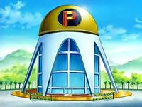 Archivo:EP404 Centro Pokémon.png