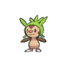 Chespin XY.png
