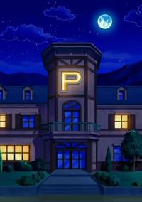 Archivo:EP562 Centro Pokémon (2).png