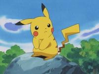 Archivo:EP313 Pikachu (2).jpg