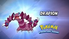 EP905 Cuál es este Pokémon.png