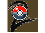 Logo Base Set 2 (TCG).png
