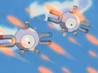 Archivo:EP334 Magnemite (3).png