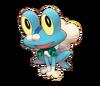 Froakie Pokémon Mundo Megamisterioso.png