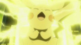 Archivo:EP662 Pikachu usando Trueno.jpg