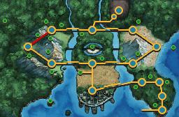 Archivo:Ruta 7 (Teselia) mapa.png