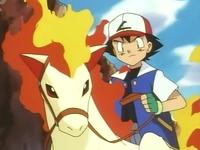 Archivo:EP033 Ash montado en Ponyta.png