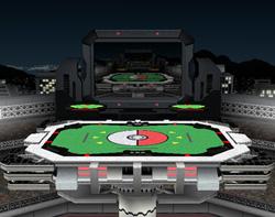 Archivo:Pokémon Stadium SSBM.jpg