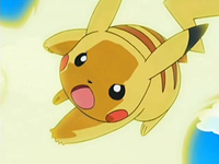 Archivo:EP534 Pikachu.png